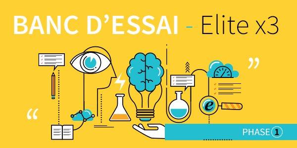 Banc d&#39;essai par nos adhérents @Escrim_: #JaiTesté le #HP #Elitex3 Phase 1  @HP_France #ChezNousCaVa #Test #Mobilité  http://www. escrim.com/blog/banc-dess ai-escrim-hp-elite-x3-phase-1 &nbsp; … <br>http://pic.twitter.com/8Xwu2HXITa