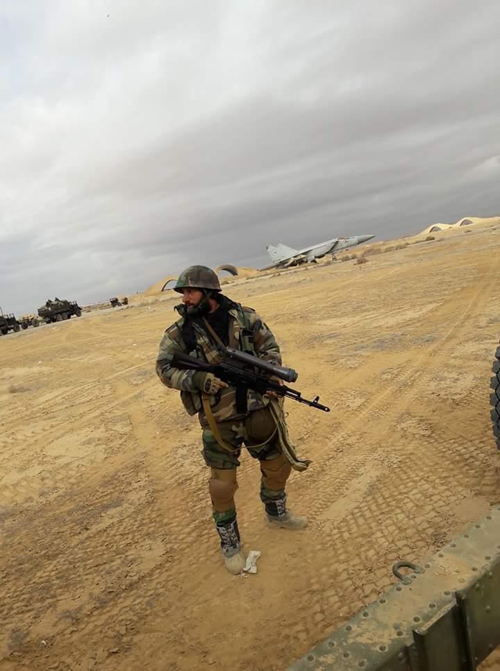 [BIZTPOL] Szíria és Irak - 3. - Page 3 C2DHqOOWQAAxm6r