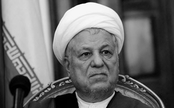#Iran, #rafsanjani , International Terrorism and the False Appearance of Moderation.  http://www. ncr-iran.org/en/news/iran-w orld/21938-iran-rafsanjani-international-terrorism-and-the-false-appearance-of-moderation &nbsp; … <br>http://pic.twitter.com/mQAyNhDwL7