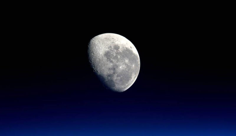 Nós erramos a idade da lua por muito tempo: https://t.co/hR8IxrtcqT https://t.co/ygyfQxyQas