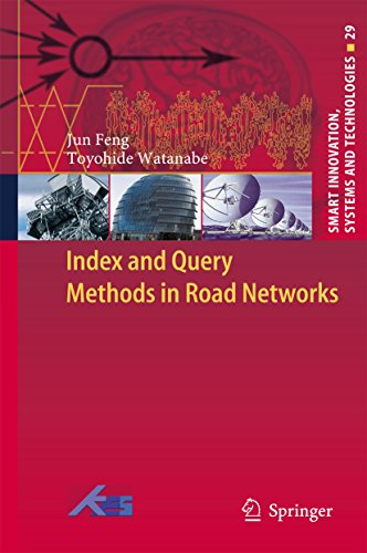 read Net Centricity and Technological Interoperability in Organizations: Perspectives and Strategies