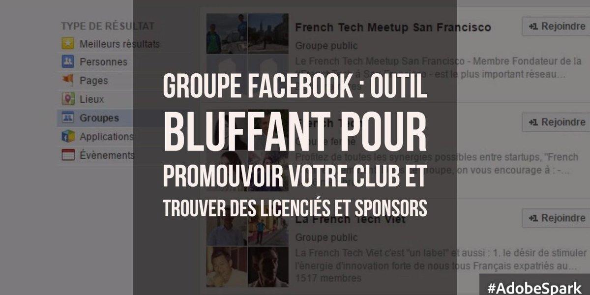 35 idées de tweets à publier pour animer les réseaux sociaux de votre club  http:// bit.ly/digifbsport  &nbsp;   #CM #sport #club #conseils<br>http://pic.twitter.com/mipEMaYUN0