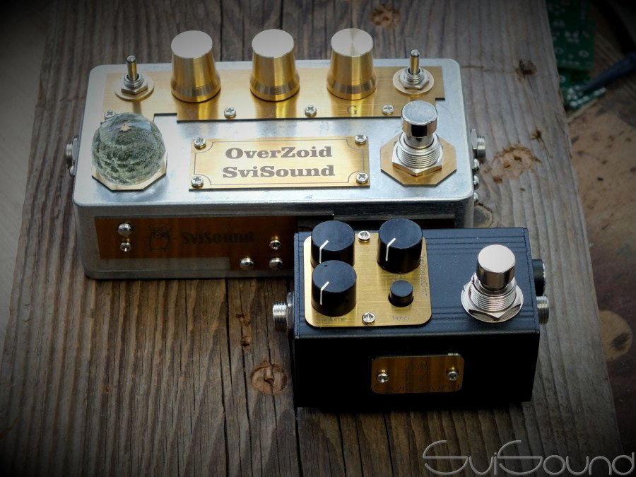 #steampunk #art and mini variations of #overdrive #OverZoid oz01