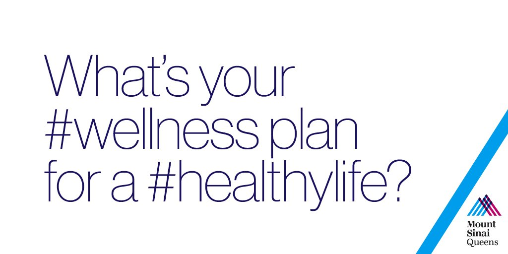 #QueensNY What&#39;s your #wellness plan for a #healthylife in 2017? Share your ideas &amp; inspire others! #NewYearResolutions <br>http://pic.twitter.com/OqOxZewUbF