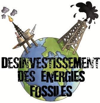 Bravo @JFLisee qui veut que la Caisse sorte des combustibles fossiles + mettre fin à l&#39;aventure pétrolière #climat  http://www. lapresse.ca/actualites/pol itique/politique-quebecoise/201701/12/01-5059097-lisee-veut-que-la-caisse-sorte-du-petrole.php &nbsp; … <br>http://pic.twitter.com/GdiSuu6loC