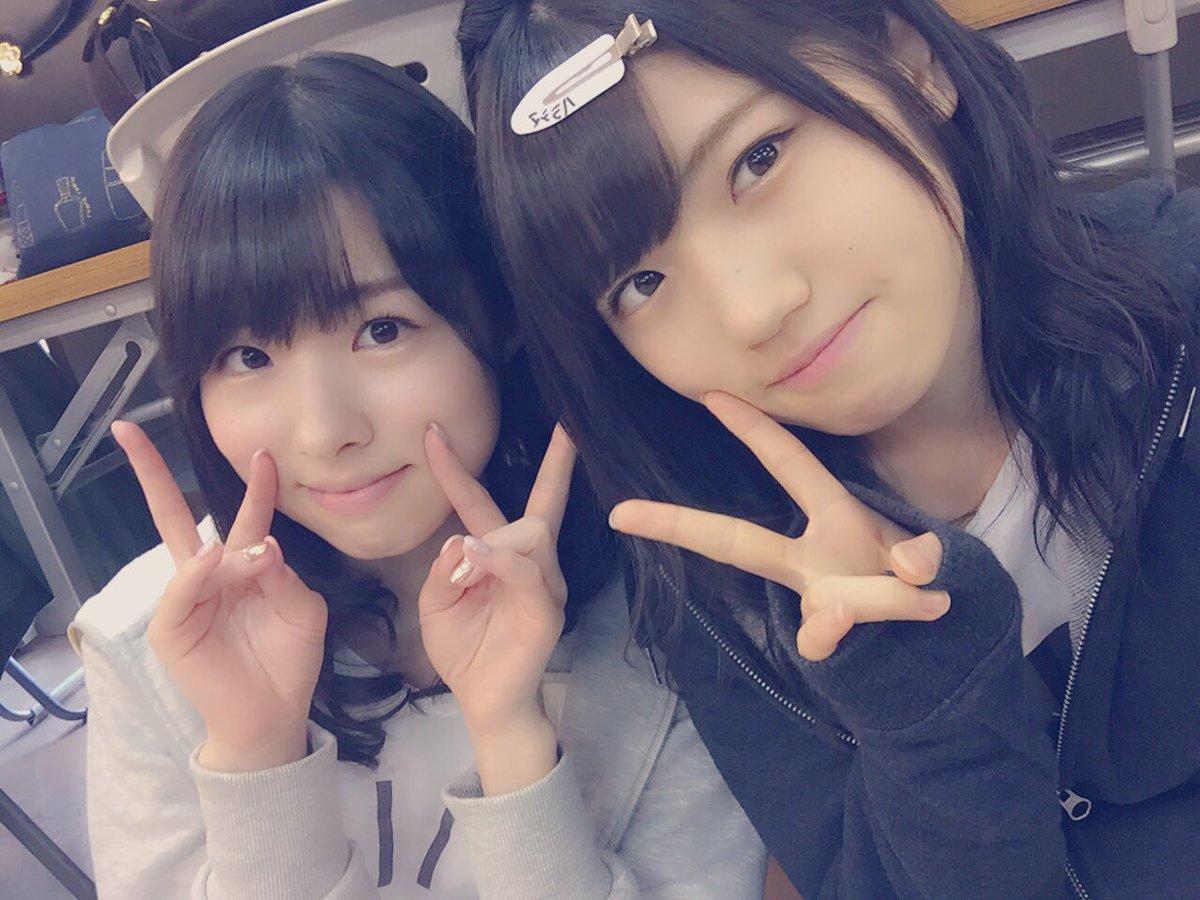 AKB48 村山 彩希 auf Twitter: