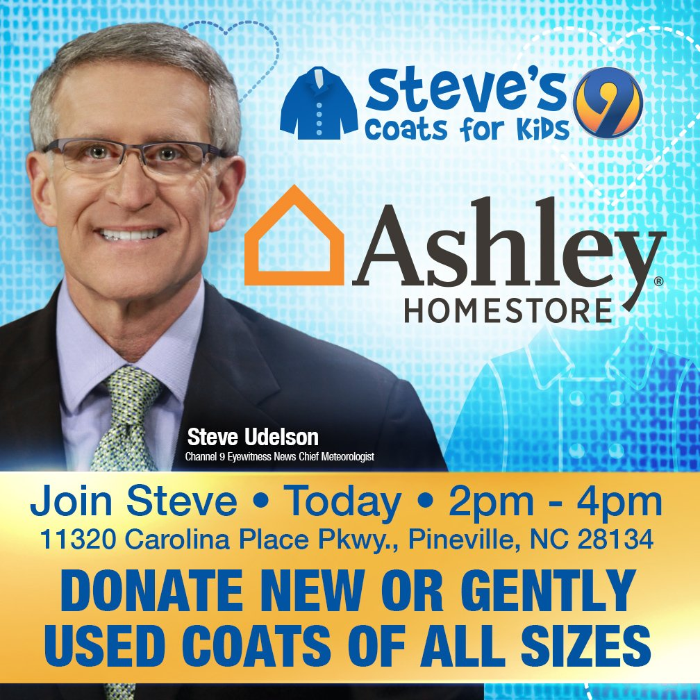 Ashley HomeStore ShopAshley Twitter - Ashley furniture pineville nc