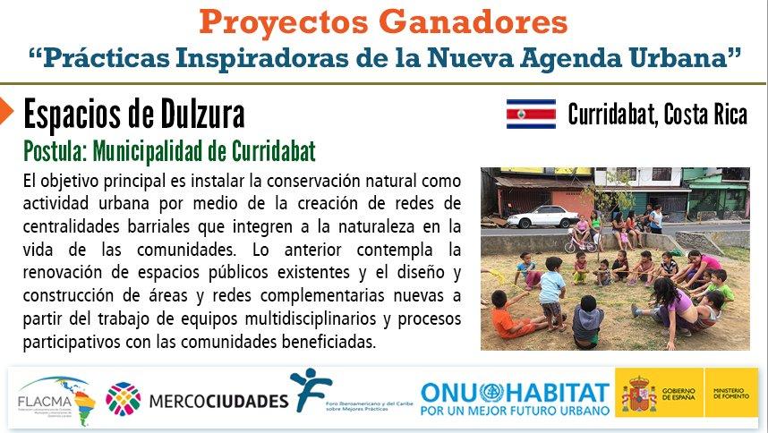 Image result for - Espacios de Dulzura, Curridabat, Costa Rica