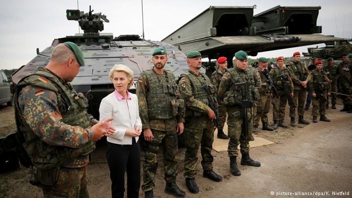 Пока открыта граница с Россией, настоящая блокада боевиков невозможна, - Жебривский - Цензор.НЕТ 7437