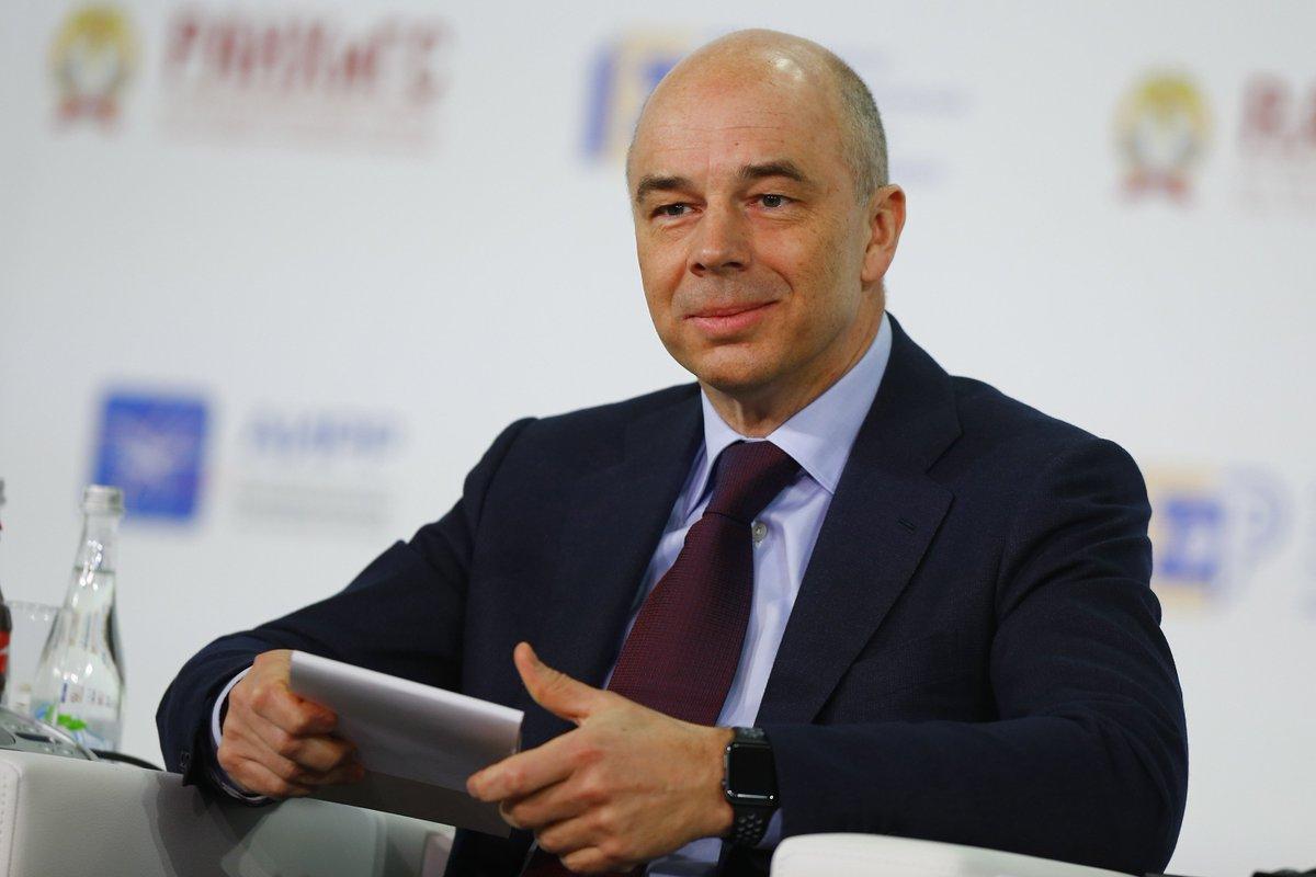 Ruski ministar finansija: #Rusija izbjegla &quot;holandsku bolest&quot; I #GaidarForum  http:// v.aa.com.tr/726649  &nbsp;  <br>http://pic.twitter.com/X2FT4tJ9PJ