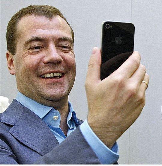 Вице-премьер РФ Шувалов рассказал, когда россиян перестанут наказывать запретом продуктов за санкции Запада - Цензор.НЕТ 6065