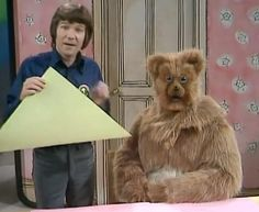 ***ORIGINAL TERRIFYING BUNGLE ALERT!***  *we do the hard work so you don't have to etc https://t.co/ukV7pOCyX0