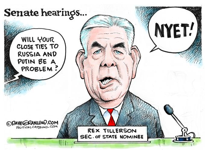 Say NO To #ExxonMobil State Dept. Senators wrestle with whether to back Tillerson  http:// ow.ly/mttS307YkE7  &nbsp;   via @thehill  @MarcVegan @ksecus<br>http://pic.twitter.com/OLWc0HgQql