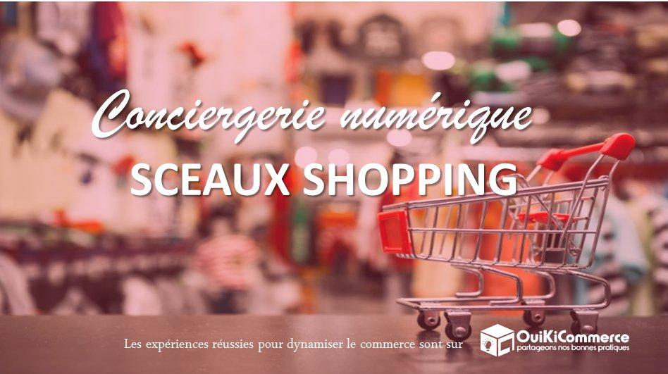 Dynamiser le #Commerce de proximité avec une conciergerie #numérique @SceauxShopping  @Ville_de_Sceaux @CCI_92  http://www. cci.fr/web/bonnes-pra tiques-commerce/fiche-pratique?id=214 &nbsp; … <br>http://pic.twitter.com/4R482SbBs6