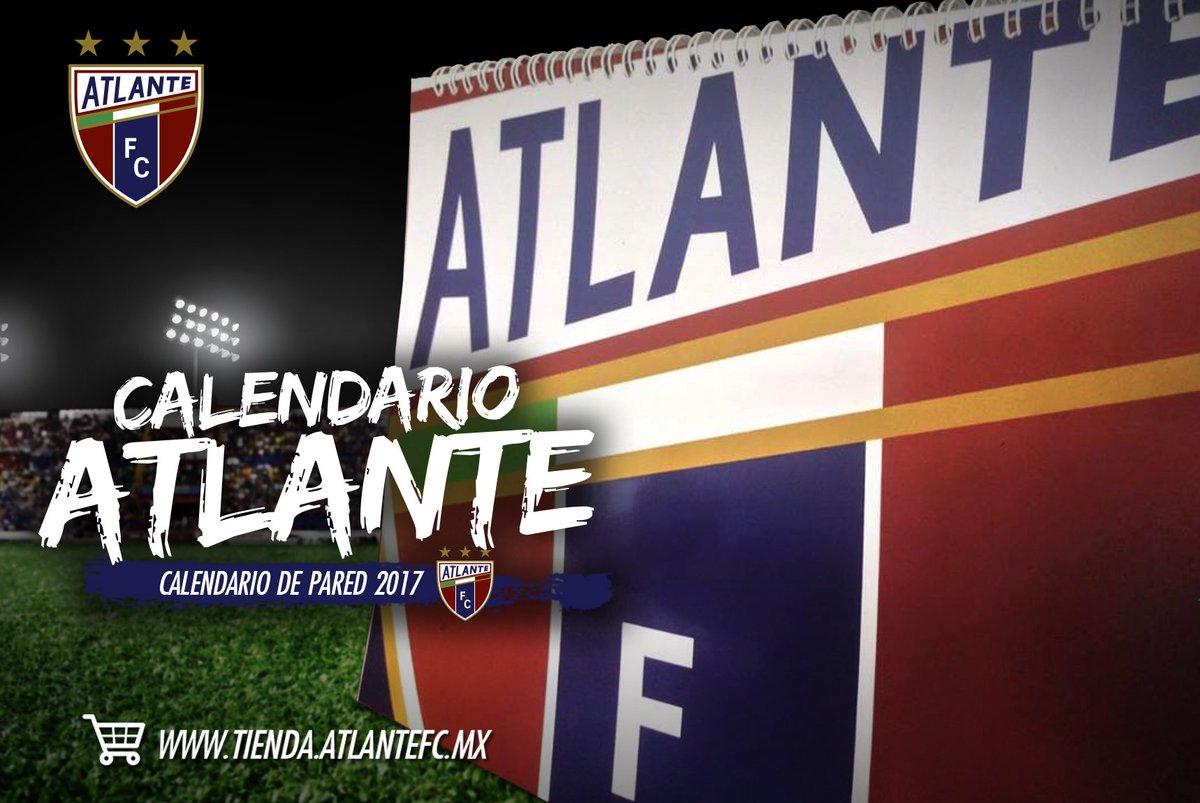 53e14993cb8 AtlanteFC on Twitter