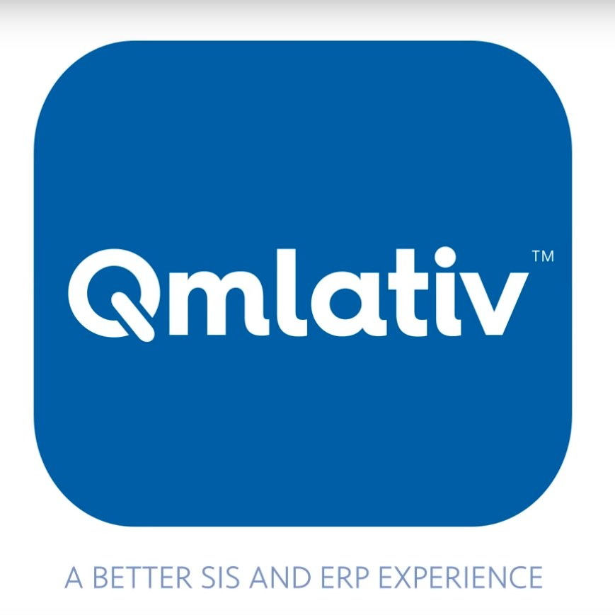 Image result for qmlativ