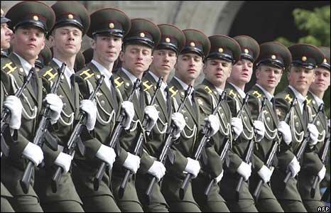 Дания увеличит расходы на оборону из-за российских систем ПРО в Калининградской области - Цензор.НЕТ 3882