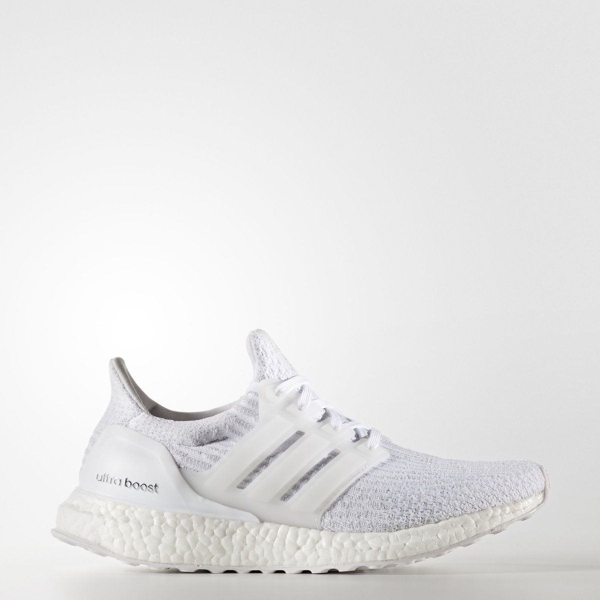 84ac57d487dcb ... cheapest adidas alerts on twitter now available on nordstrom. adidas  womens ultra boost 3.0.
