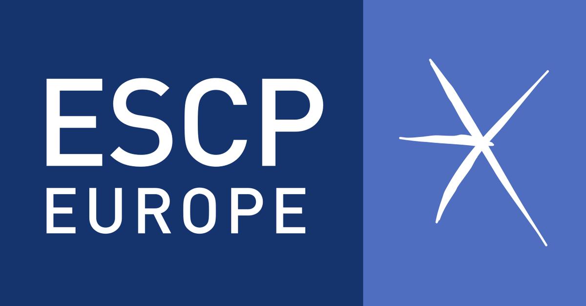 J-7 : L&#39;équipe #recrutement de #Showroomprivé sera présent au forum de @ESCPeurope le 20 janvier ! #RH<br>http://pic.twitter.com/3ofQ7M2WhZ