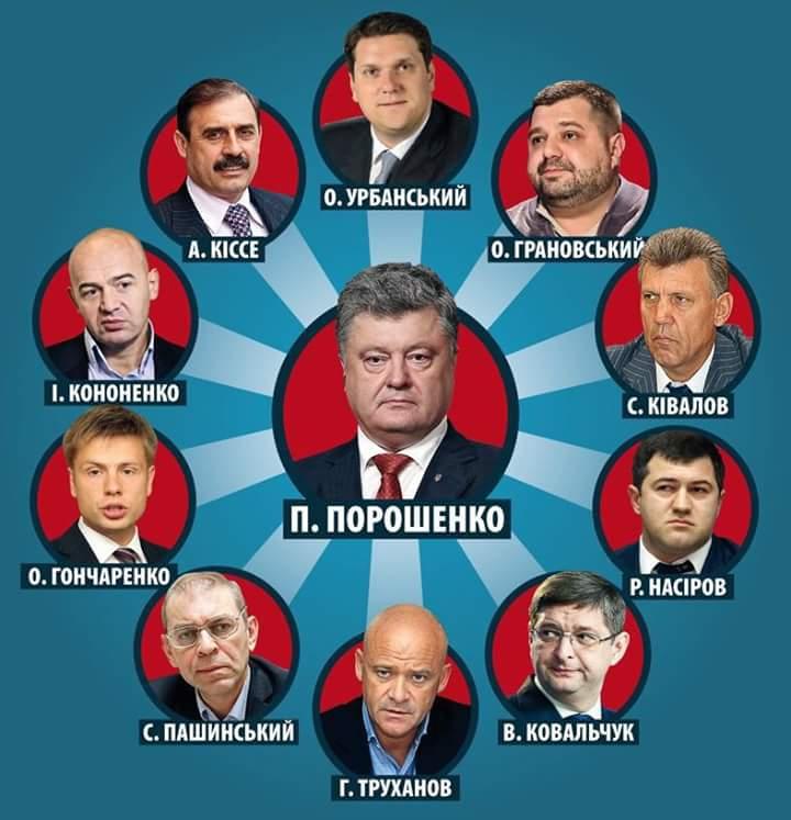 Стратегия информационной реинтеграции Крыма будет представлена в марте, - Мининформполитики - Цензор.НЕТ 5500