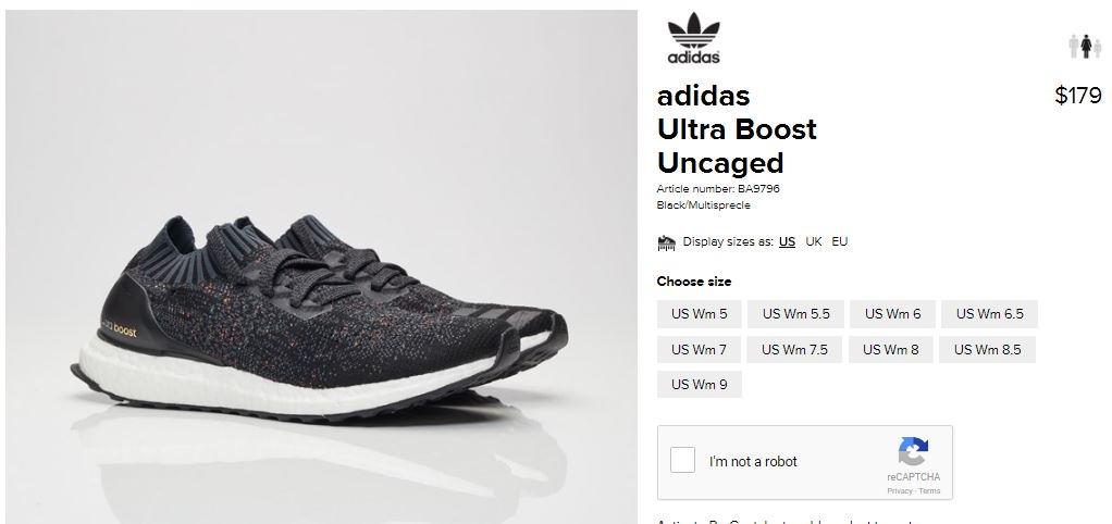 sale retailer 7be0e 282b1 SOLE LINKS on Twitter:
