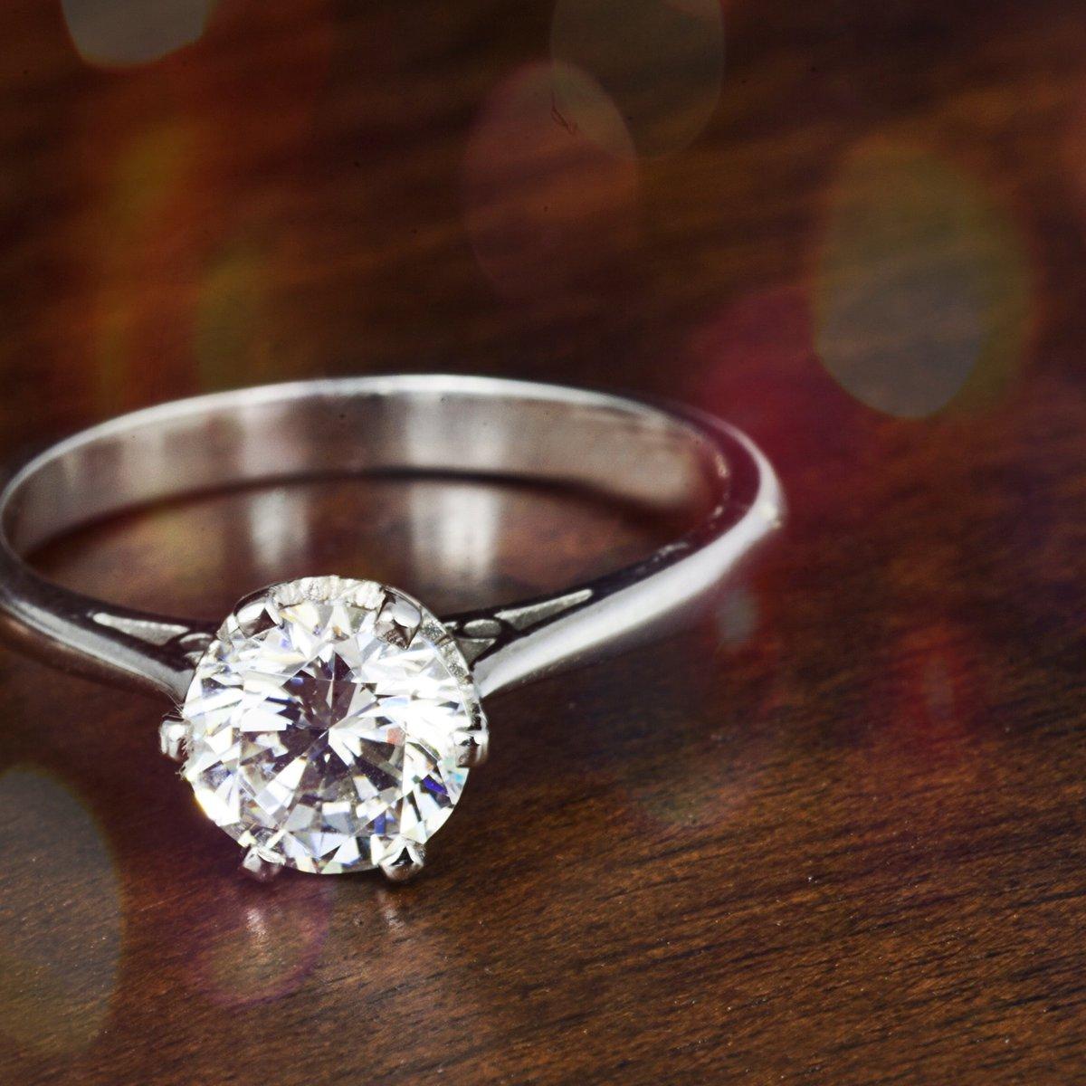 MADE Diamonds Engagement Rings #handmade #engagementring #engagement #sustainable #ukvegans #uk #london #birmingham #ethical #ecofashion<br>http://pic.twitter.com/pD0AXYn9iH