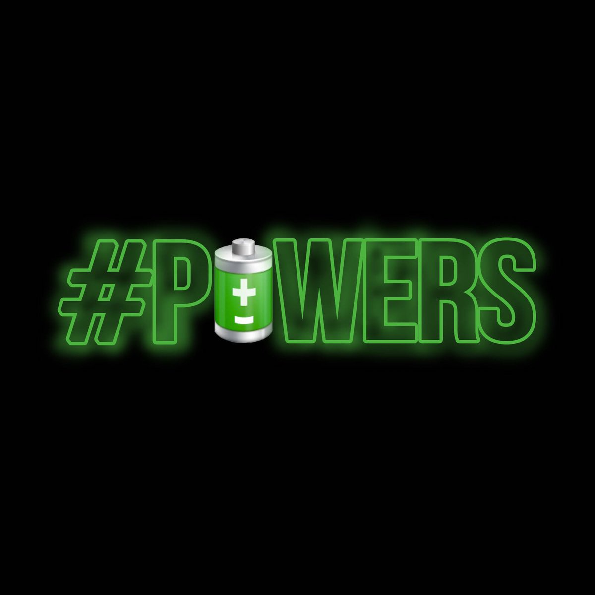 Cop the album on iTunes £5.99 14 songs, 32 artists, 2 weeks, 1 producer. https://t.co/YYVD3YzecP #POWERS https://t.co/pLx2tfEeYb