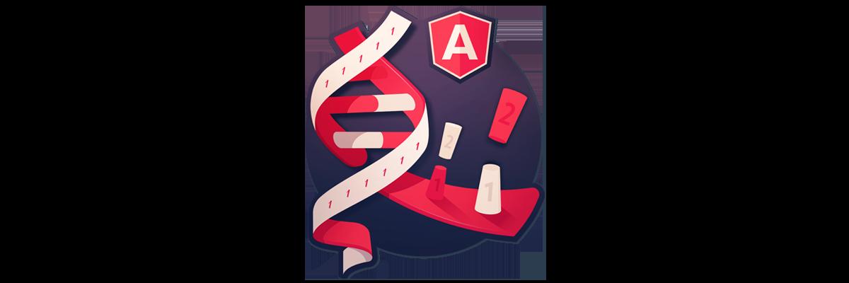 Using Angular 2 Patterns in Angular 1.x Apps