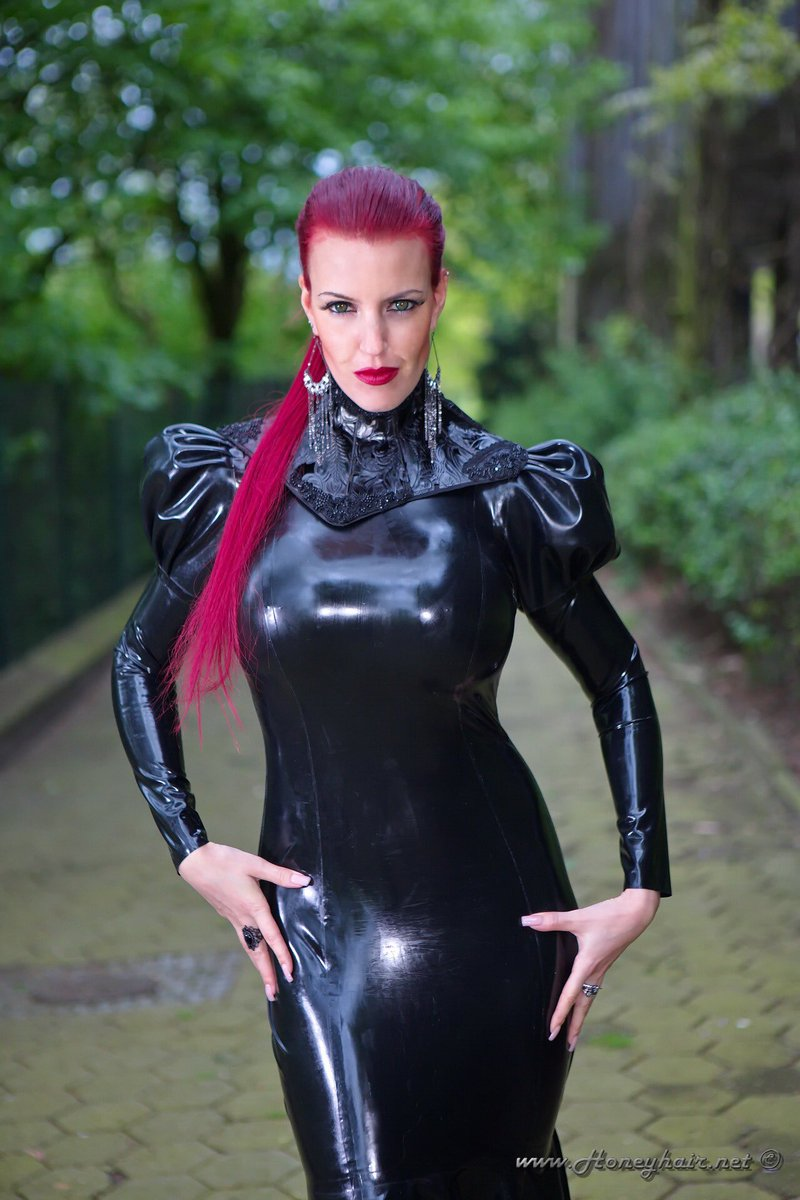 Latex dating site