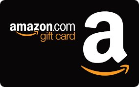 Have a great #Friday!  Enter to win $100 Amazon Gift Card!! #giveawaya...