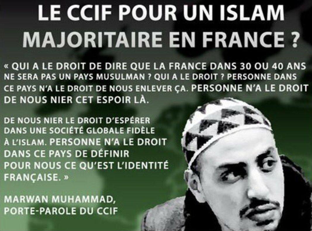 On remplaceFrance parCanada.Vive unCanada multiculturel!-@JustinTrudeau#islam #tchador #laïcité #polcan #polqc #assnat #Trudeau #couillard<br>http://pic.twitter.com/UG4wOY7xKg