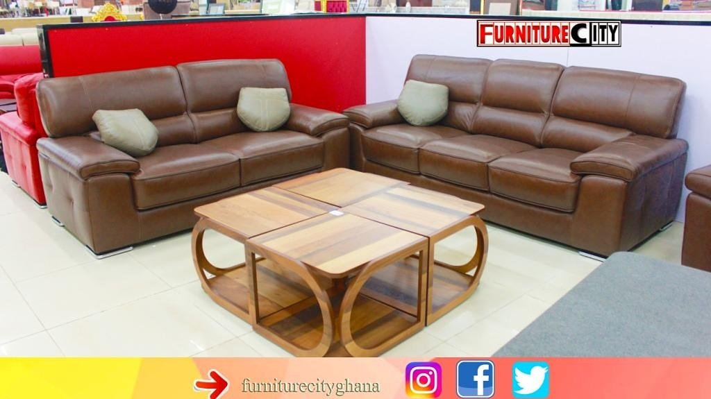 Furniture City Ghana On Twitter Quot Visit Us Today And Take