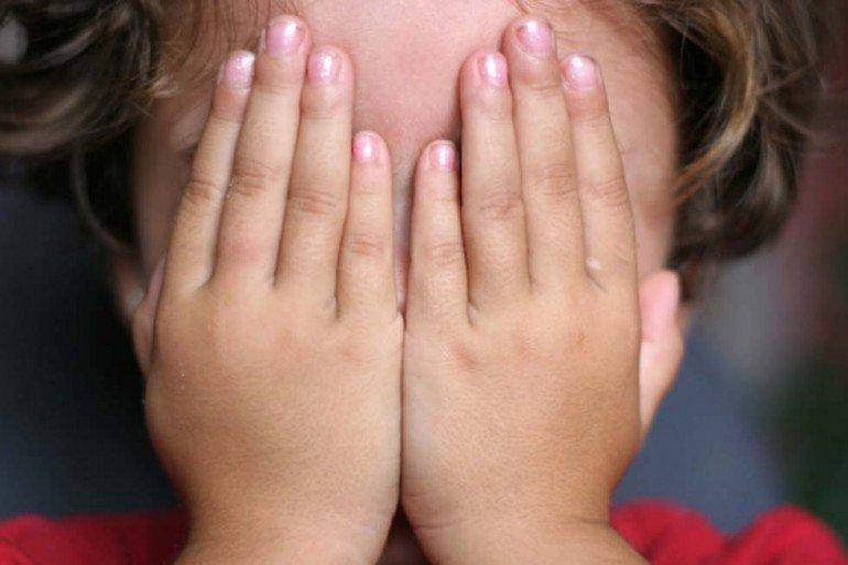 Il problema dei psicofarmaci a bambini e adolescenti