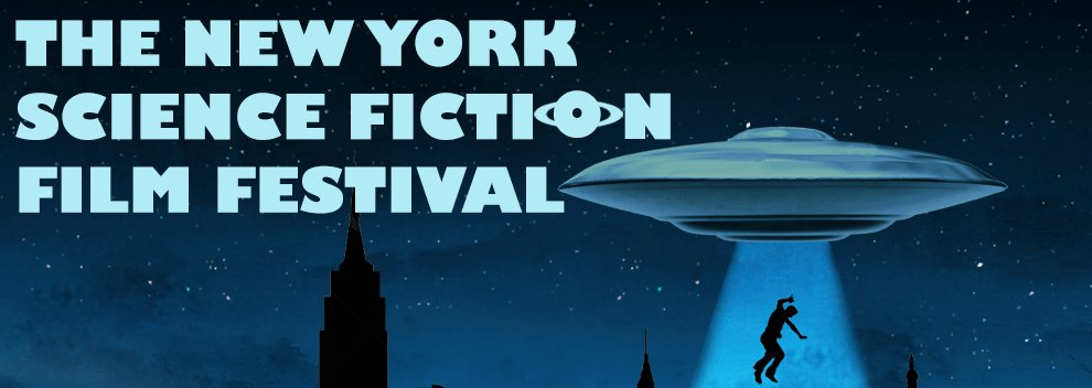 @Andy The Inaugural @NYSciFiFilmFest debuts Jan 20-22, can you please RT? Passes and Lineup:  http:// newyorksci-fifilmfestival.com  &nbsp;  ! Thanks, Andy! #mazel <br>http://pic.twitter.com/HBDCVEBAWd