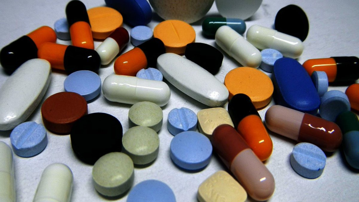 oral-analgesic-drugs