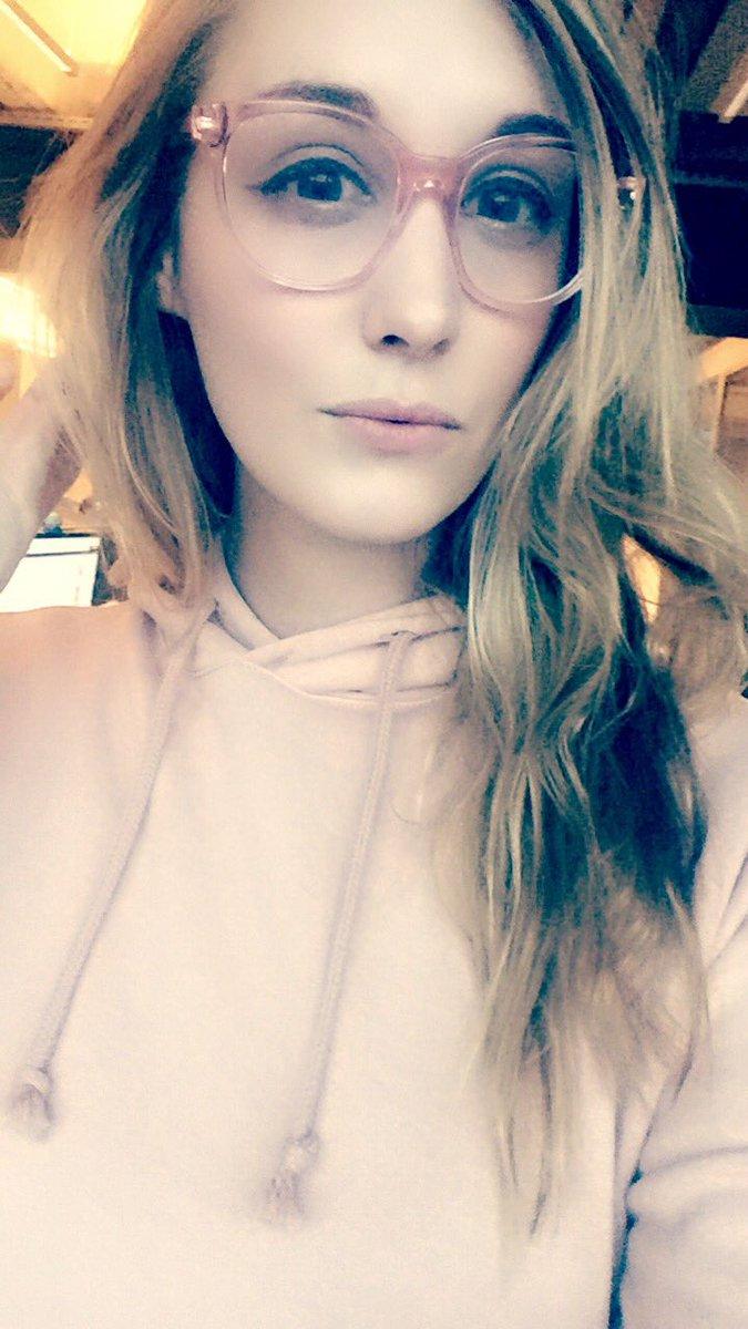 Instagram Rosie Jones nudes (27 photos), Sexy, Leaked, Instagram, bra 2017