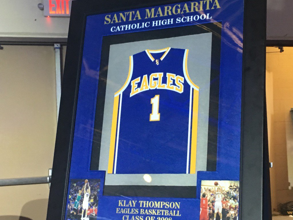 online store 09f39 a06f0 coupon code for klay thompson jersey number 091bf cffff