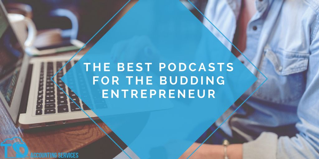 Starting a #Business doesn&#39;t have to be overwhelming! Check out these 5 #podcasts to gain an inside #advantage:  http:// buff.ly/2iWueFf  &nbsp;  <br>http://pic.twitter.com/wHBmAYYBHt