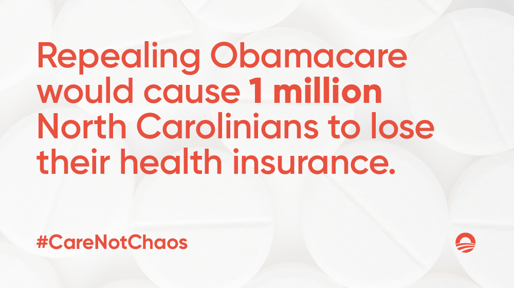 Call Congress to tell representatives that you won't stand for this: https://t.co/xlQRPdmX3u #CareNotChaos https://t.co/oGpSJcd4ww