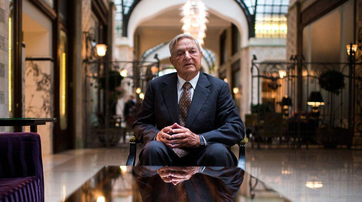 Vif débat en #Hongrie sur les #ONG financées par #Soros L'effet #Trump prolongera-t-il l'effet #Poutine ? #orban   http://www. egaliteetreconciliation.fr/Vif-debat-en-H ongrie-sur-les-ONG-financees-par-Soros-43619.html &nbsp; … <br>http://pic.twitter.com/gOTtj3XjLB