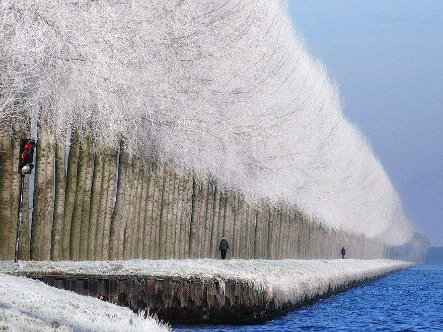 l'hiver ! - Page 3 C2FVSSvXEAA0VAp