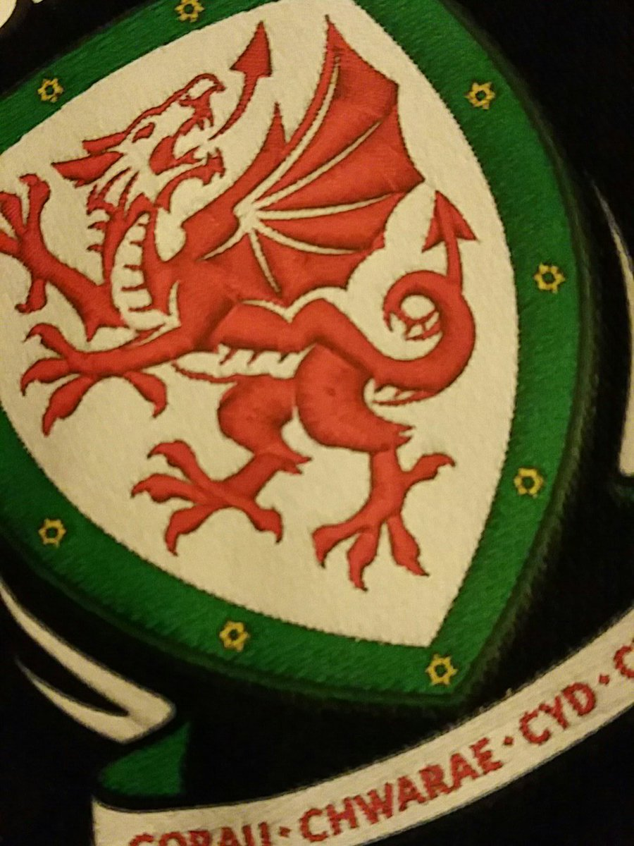Good camp with @FAW_Womens U17&#39;s this week, progress clear to see, great job by all involved .... player&#39;s &amp; staff #togetherstronger <br>http://pic.twitter.com/wJAYhVabQg