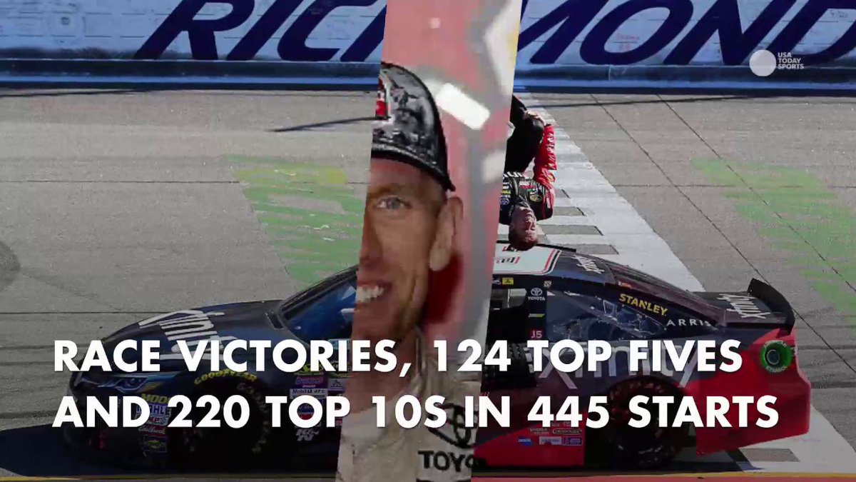 #Carl# #Edwards# #expected# #to# #retire# ... -  https:// matterconcern.com/2017/01/10/car l-edwards-expected-to-retire-from-nascar/ &nbsp; …  - #5276834445001 #CarlEdwards #DanielSuarez #Video<br>http://pic.twitter.com/RCLUT7tH3o