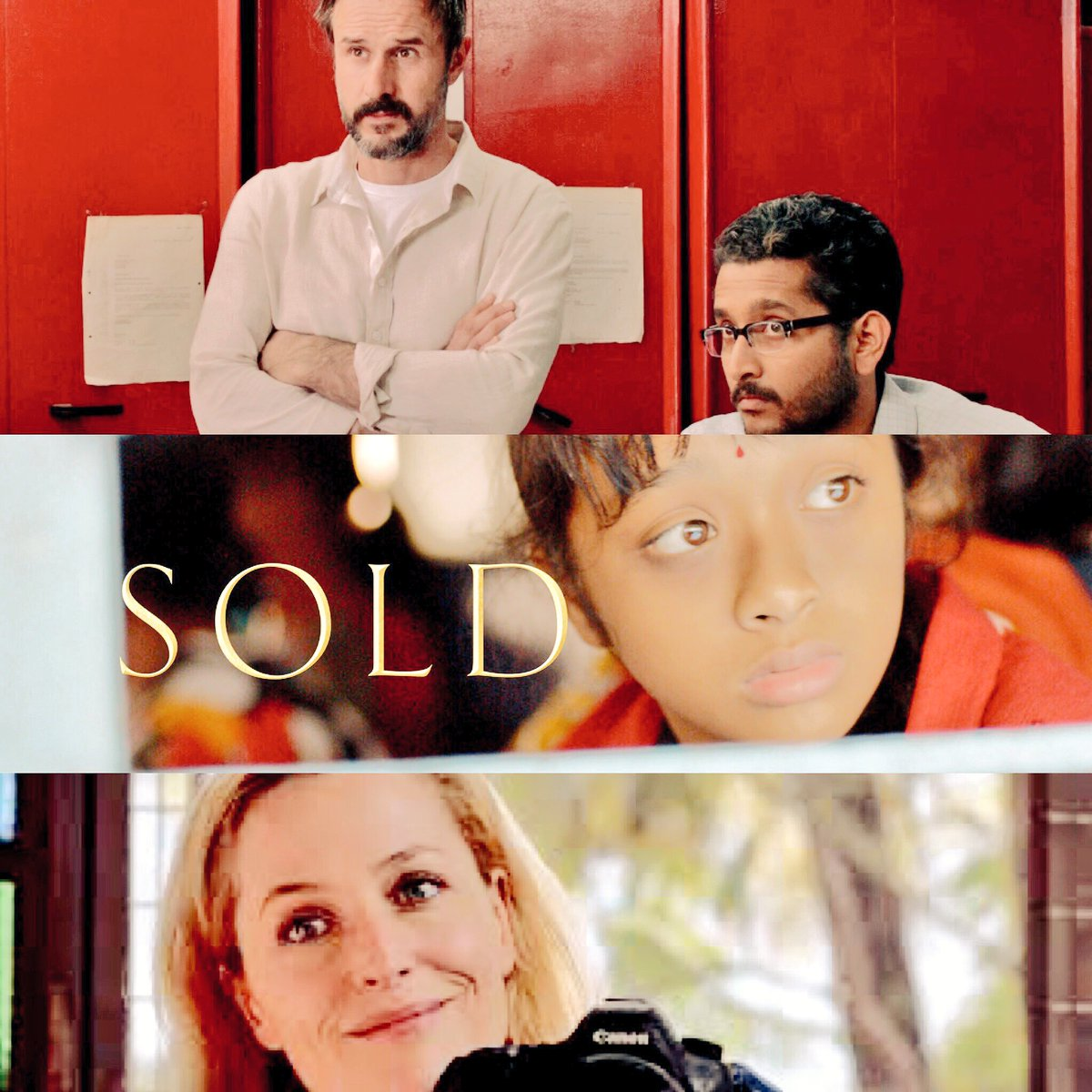 .@soldmovie is OUT now, let&#39;s #endtrafficking once and for all. #HumanTraffickingAwarenessDay  https:// itun.es/us/hotAgb  &nbsp;  <br>http://pic.twitter.com/LuLbtWtZEg