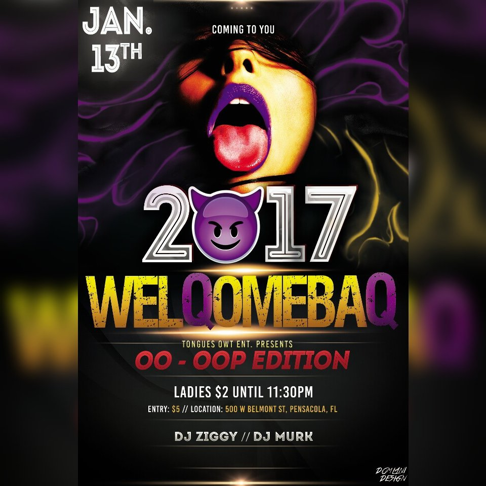 RT RT RT! BE IN THE BUILDING TONIGHT THE QUES SHOWING OWT #USA20 #USA19 #USA18 #UWF20 #UWF19 #UWF18<br>http://pic.twitter.com/mUUispopeW