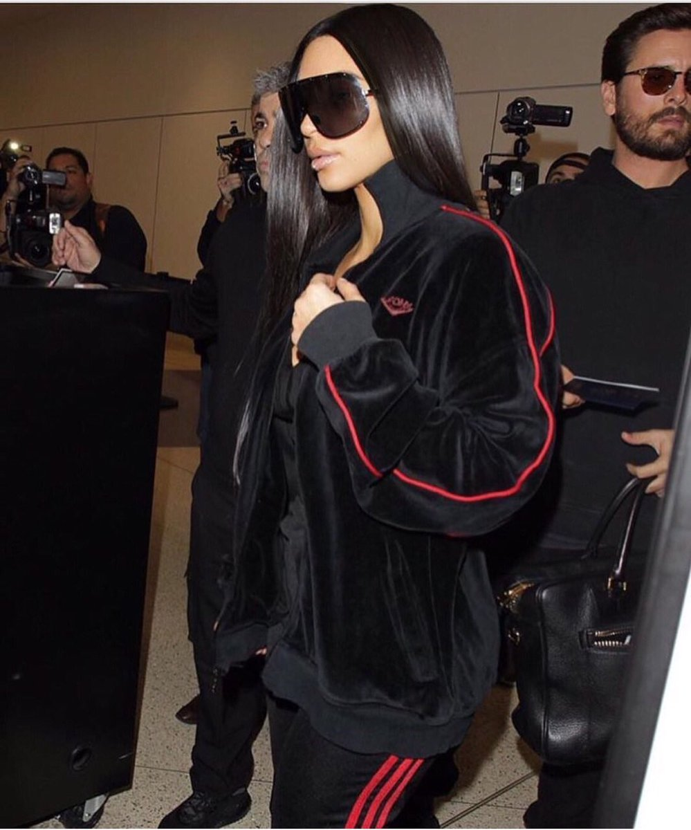 00a1599a3f636 Kim Kardashian West on Twitter