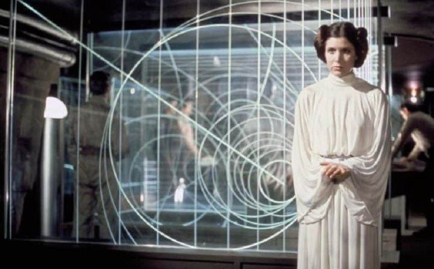 Here&#39;s How Princess #Leia Could ... -  http://www. brazilbumbum.com/heres-how-prin cess-leia-could-still-star-in-future-star-wars-movies/ &nbsp; …  #Carrie-Fisher #Disney #Englishlanguage-Films #Fiction #Film<br>http://pic.twitter.com/zUvWSl4TmY