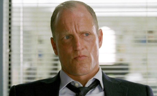 Woody Harrelson Is Joining the Cast of the Han Solo Movie  https://www. dub.io/s/23751  &nbsp;   #woody #harrelson <br>http://pic.twitter.com/bGWxAgVxCu