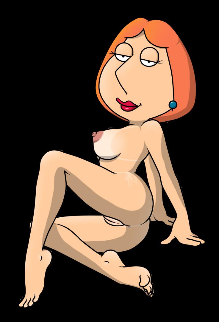Girl taking underwear off nude gif