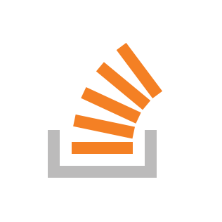 Magento 1.9 Product Description not displaying in product view page
